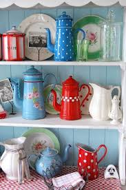 vintage kitchen decorating ideas incredible lovely kitchen decor ideas retro vintage image for