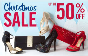 payless black friday sale payless shoes christmas sale 50 off free expedited shipping