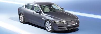 luxury family car the 10 best large family cars on sale carwow