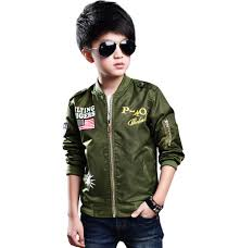 Inexpensive Children S Clothing Popular Children S Short Sleeve Sport Buy Cheap Children S Short