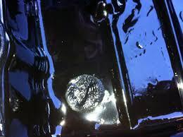voyager 2005 2 8crd transmission fluid change chrysler forum