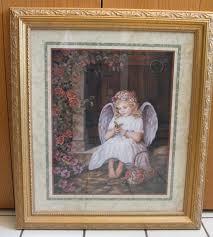 home interior angel pictures u2013 interior design