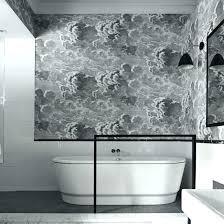 wallpaper ideas for small bathroom bathroom wallpaper modern bathroom wall paper bathroom wallpaper