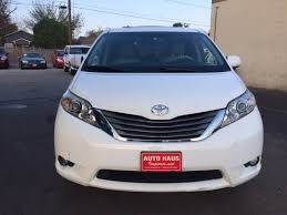 family car toyota used toyota for sale cargurus