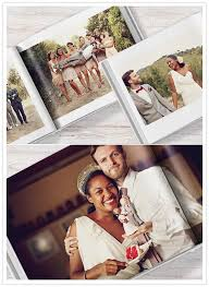 Online Wedding Photo Album 171 Best Weddings U0026 Engagement Images On Pinterest Wedding