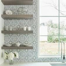 Grey Wash Kitchen Cabinets Blue Wash Kitchen Cabinets Design Ideas