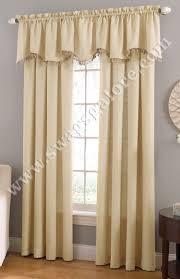 coronado curtain panels u2013 cranberry u2013 lorraine view all curtains