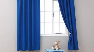curtains stunning blackout curtains ikea ikea blackout curtains