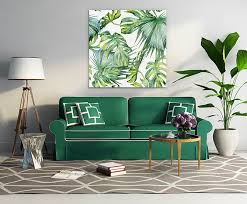 What Is Interior Design What Is Interior Design A Rookie U0027s Guide Wall Art Prints