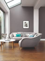 Color For Kitchen Walls Ideas Best 25 Grey Feature Wall Ideas On Pinterest Grey Bedrooms
