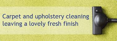 white cleaning carpet upholstery cleaning