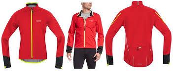 waterproof bike jacket 7 of the best waterproof cycling jackets
