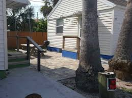 renovated private cottage in madeira beach value and comfort