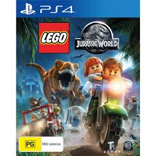 lego jurassic park jungle explorer search results big w