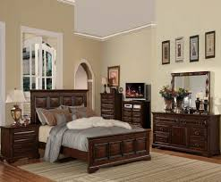 Marble Bedroom Furniture by Small Antique Bedroom Furniture Best Furniture 4 Pc B1008 Antique