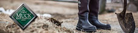 buy muck boots near me muck boots tractor supply co