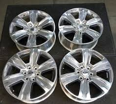 ford f150 platinum wheels ford f150 parts fuel offroad wheels and rims for your truck