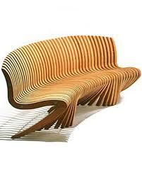 spirit song teak benches buy from gardener u0027s supply