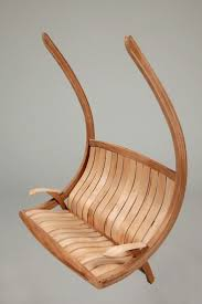 Trully Outdoor Wicker Swing Chair by 111 Best Outdoor Furniture Images On Pinterest Outdoor Furniture