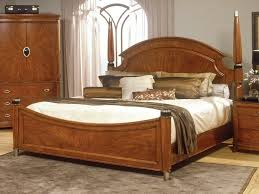 Contemporary Bedroom Furniture Bedroom American Bedroom Furniture Solid Wood Modern Bedroom Is