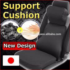 cushions sunbeam 889 825 renue back u0026 body warming pad heated