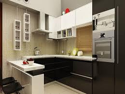 home design ideas bangalore interior designs home interior design ideas bangalore home