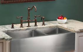 Double Stainless Steel Kitchen Sink by Amazing Deep Stainless Steel Double Kitchen Sink Deep Stainless