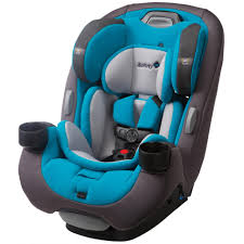 Car Seat Re Upholstery Car Seat Cost To Reupholster Car Seats How To Clean Car Seat