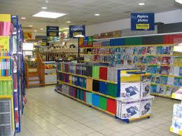 magasins bureau vall magasin bureautique bureau petit prix lepolyglotte