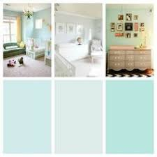 refresh paint color sw 6751 by sherwin williams view interior and
