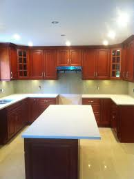 discount kitchens u0026 cabinets budget kitchen great quality