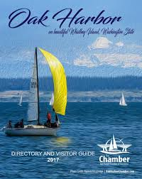 home depot black friday armstrong once done shinner 2017 oak harbor chamber directory by whidbeyweekly com issuu
