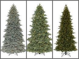100 10 foot artificial fraser fir christmas tree 9 ft