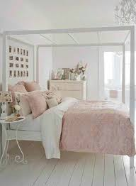 Shabby Chic Decor Bedroom by 4368 Best Shabby 1 Shabby Chic Paris Apartment Romantic Cottage