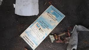 nissan finance western union junkyard find 1983 nissan sentra coupe