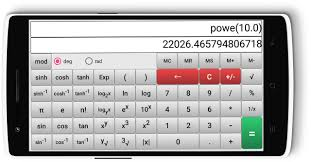 gate virtual calculator android apps on google play