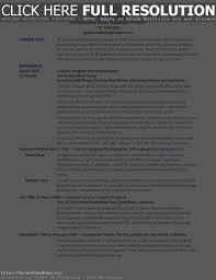 Functional Resume Template Mac Os Eye Catching Resume Templates Resume For Your Job Application