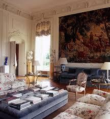 French Modern Interior Design 225 Best Sophisticated Elegant U0026 Opulent Interiors Images On