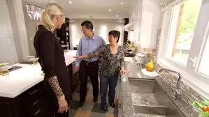 candice olson u0027s kitchen design ideas divine kitchens with