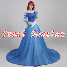 Quality Mens Halloween Costumes Sleeping Beauty Halloween Costume Promotion Shop