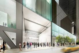 moma redesign will help solve its problems business insider