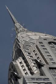 zenfolio on the road focus usa chrysler building nyc