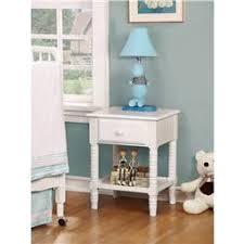 Toddler Changing Table Local Babies R Us Shermag Baby U0026 Toddler Furniture Sales Find U0026save