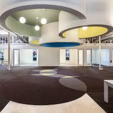 open ceiling design google search inspirations pinterest