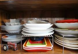 how to arrange dishes in china cabinet how to set up a china cabinet organizing a china cupboard