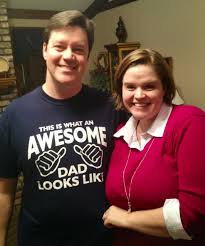 thanksgiving date in 2014 little mrs married march 2014