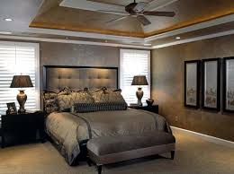 master suite remodel ideas from a to zzzzz planning a master bedroom remodel design