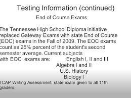 livingston academy class of th grade pre registration mrs ppt