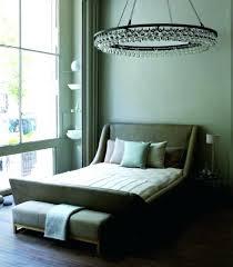 Ochre Lighting Contemporary Furniture Definition U2013 Lesbrand Co