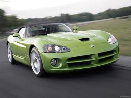 dodge viper srt10 roadster 2008 pictures information u0026 specs